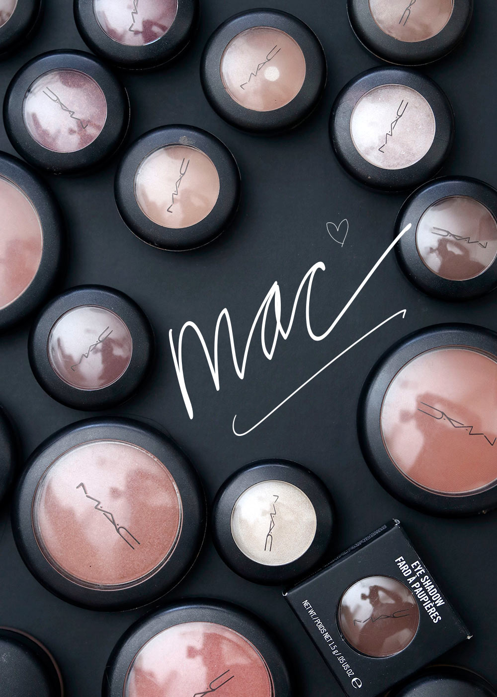 269eaef8e4f Up to 50% Off MAC Cosmetics at Nordstrom Rack - Best Skin ...
